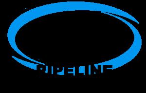 S.E.I. Pipeline Services Logo